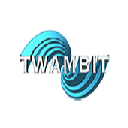 DownloadTwambit ScreenCast Recorder Extension