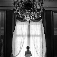 Wedding photographer Nenad Becarevic (NenadBecarevic). Photo of 11.03.2018