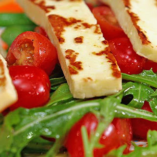 Snow Pea And Tomato Salad Recipes