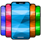Download Multicolor Background - Solid Color Wallpaper For PC Windows and Mac