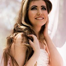 Wedding photographer Anastasiya Soboleva (sobphoto). Photo of 02.07.2015