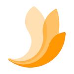HamrahDoctor (Doctor) icon