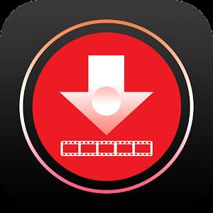 Video downloader 2019 1 1 Apk, Free Video Players & Editors
