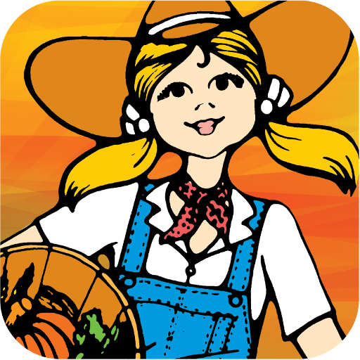 AB Approved Farmers' Market file APK Free for PC, smart TV Download