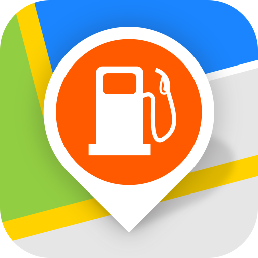 fuel map australia apps on google play