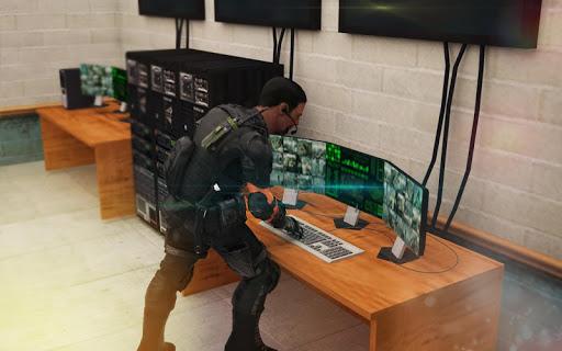 Survival: Prison Escape  gameplay | by HackJr.Pw 12