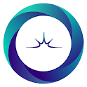 Evenium ConnexMe icon