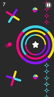 Switch Color Swap 2018 Apk by Tech Tash - wikiapk com