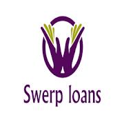 Swerp Loans