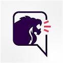 CVCLAVOZ icon