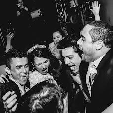 Wedding photographer Talita Pereira (talitapereira). Photo of 13.02.2018