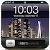 City Night Lock Screen file APK for Gaming PC/PS3/PS4 Smart TV