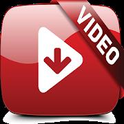 Movie Video Downloader APK for Bluestacks