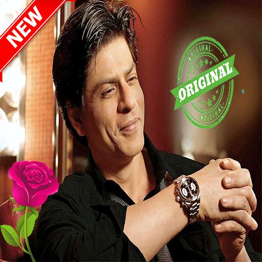 music hindi charokhan mp3 gratuit