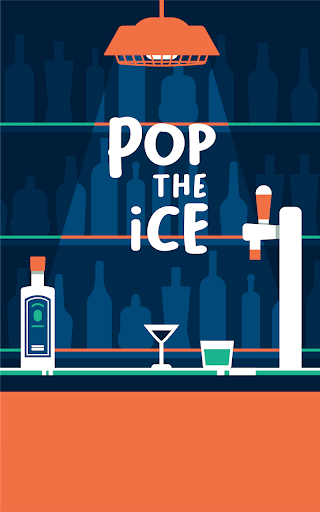Pop The Ice 7.0 screenshots 1