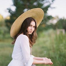 Wedding photographer Irina Cherepanova (Vspyshka). Photo of 17.01.2019