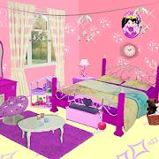 Game Princess Room Decoration APK for Windows Phone