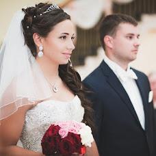 Wedding photographer Kostin Konstantin (eth0). Photo of 03.07.2013