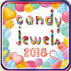Candy Jewel 2018 (game)