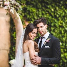 Свадебный фотограф Анна Шизгара (1ShizGara). Фотография от 01.06.2015