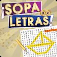 Sopa de Letras - 21 idiomas apk