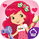 Strawberry Shortcake Salon (app)