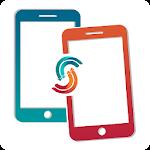 Smart Transfer: File Sharing App 2.2.2