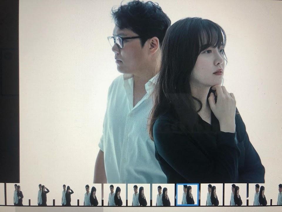 goo hye sun album 3