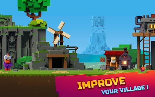 Epic Mine apkpoly screenshots 11