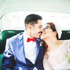 Fotografo di matrimoni Erika Zucchiatti (zukskuphotos). Foto del 15.10.2016