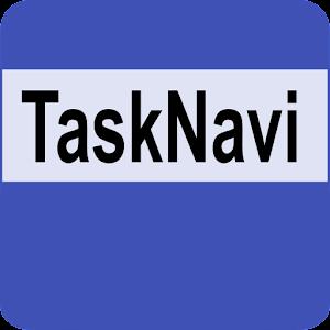 TaskNavi