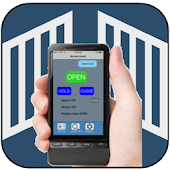 MyGate Android APK Download Free By Access One Technologies
