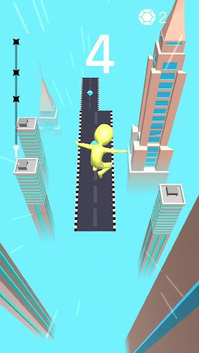 City Race 3D 0.1.4 screenshots 2