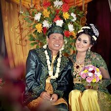Wedding photographer Mustang Salim Nteng (nteng). Photo of 25.09.2014
