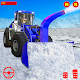 Download Real Snow Blower Excavator For PC Windows and Mac