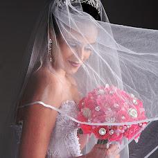 Wedding photographer Sid Oliveira (sidoliveira). Photo of 18.10.2017
