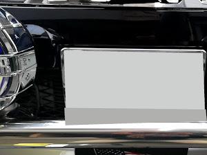 デリカD:5 CV1W  D premium    H29年式のカスタム事例画像 イガグリ坊やさんの2020年03月23日22:15の投稿