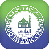 Faruq Islamic Center