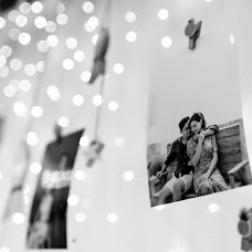 Wedding photographer Phuc Le (phucle1811). Photo of 18.09.2018
