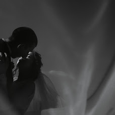 Wedding photographer Ivelin Iliev (iliev). Photo of 25.06.2017