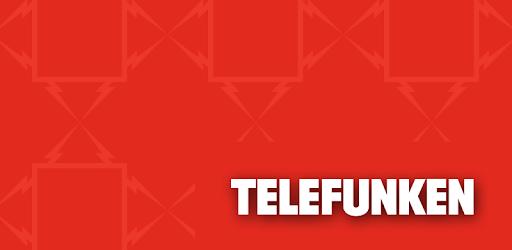 App tv telefunken scaricare