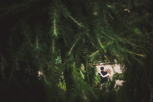 Wedding photographer Slava Semenov (ctapocta). Photo of 06.12.2014