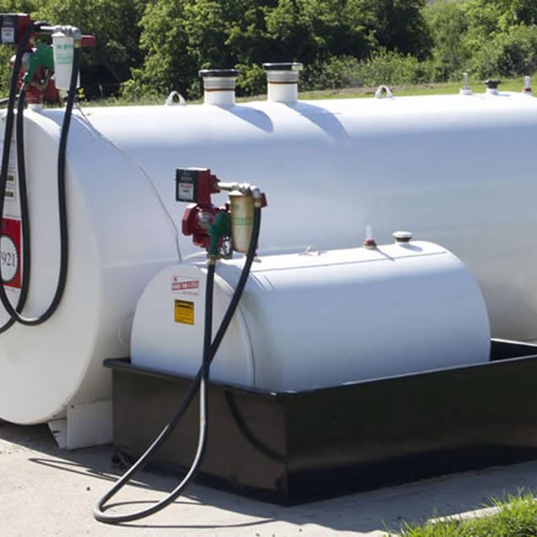 Tank Kleen LLC - Petroleum Products Company in Tarpon Springs