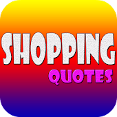 Shopping : Best Quotes