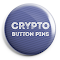 Crypto Button Pins