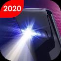 FlashLight - Superbright & SupperLight  2020 icon