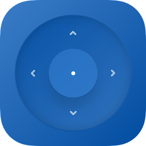 Smart Remote Control for Samsung TVs 1.0.67 by Quanticapps Ltd logo
