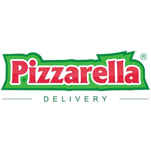 Pizzarella Vila Velha