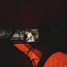 Wedding photographer Sergey Tisso (Tisso). Photo of 22.11.2014
