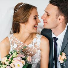 Wedding photographer Maksim Zaycev (ielanum). Photo of 09.08.2017
